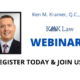 KMK Law Webinars